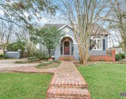 2121 Stanford Ave, Baton Rouge image