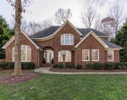 1423  Weddington Hills Drive Unit #11, Weddington image