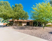 961 E Liebre Circle, Litchfield Park image