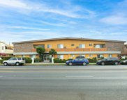 4540  Hazeltine Ave, Sherman Oaks image