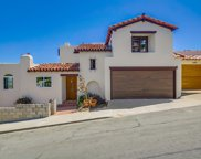 945 Harbor View Dr, Point Loma (Pt Loma) image