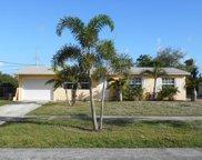 916 Laurel Road, North Palm Beach image