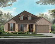 3965 Cole Valley Ln, Round Rock image
