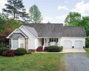 3107  Cold Springs Road, Concord image
