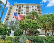 1900 S Ocean Blvd Unit 4F, Lauderdale By The Sea image