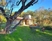 437 Paleface Point Dr, Spicewood image