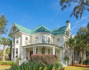 106 Coosaw Club  Drive, Beaufort image