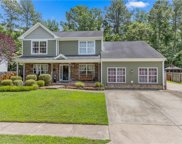 3957 Spring Meadow Crescent, West Chesapeake image