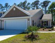 1795 Berkley Village Loop, Myrtle Beach image