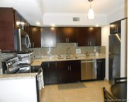2814 North 46th Ave Unit #H276, Hollywood image