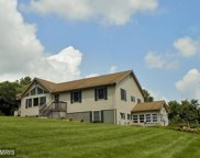 1124 CLIFTON ROAD, Berryville image