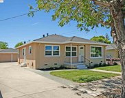 1651 4Th St, Livermore image