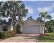 15637 Beachcomber AVE, Fort Myers image