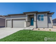 3774 Hackberry St, Wellington image