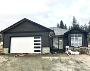 686 Bronwyn  Pl, Campbell River image