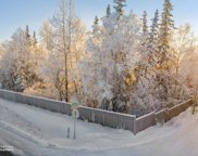 9201 Strutz Avenue, Anchorage image
