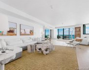 18555 Collins Ave Unit #801, Sunny Isles Beach image