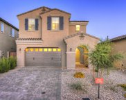 13374 N Cottontop, Oro Valley image