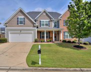 709 Coventry Avenue, Grovetown image