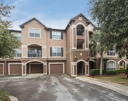 10961 BURNT MILL RD Unit 623, Jacksonville image