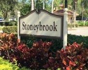 7505 Stoneybrook Dr Unit 715, Naples image