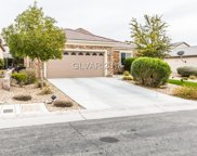 2543 ECLIPSING STARS Drive, Henderson image