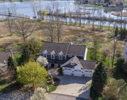 15372 Bayou Meadows Street, Spring Lake image