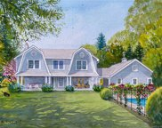19 Factory Pond  Road, Locust Valley image