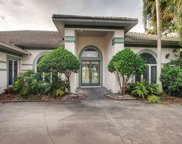 8602 Vista Point Cove, Orlando image