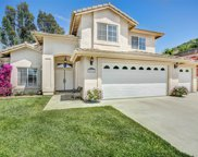 8631 Clifford Heights Rd, Santee image
