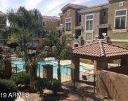 2450 W Glenrosa Avenue Unit #17, Phoenix image