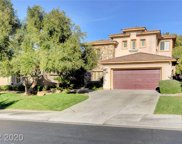 26 Plum Hollow Drive, Henderson image