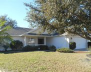 306 Puffer Court, Poinciana image