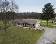 11360 Long Lake Drive Nw, Sparta image