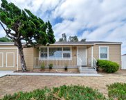5155 Roswell St, Encanto image