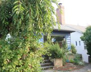 1510 N 57th St, Seattle image