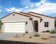 45709 W Rainbow Drive, Maricopa image