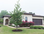 4501 Spanish Oaks Club Blvd Unit 2, Austin image