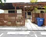 2541 N 40th Ave Unit 2541, Hollywood image