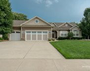 2169 Conifer Ridge Drive Sw, Byron Center image