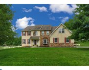 1010 Hoy Circle, Collegeville image