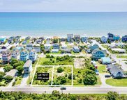 Lot 17 N New River Drive, Surf City image