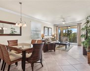 9826 Giaveno CIR Unit 1521, Naples image