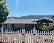 1 Merrill Way, Carmel Valley image