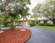 244 Nw 123rd Ln, Coral Springs image