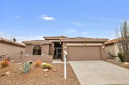 6527 S Front Nine Drive, Gold Canyon image