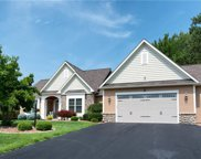 486 Wood Harbor Trail, Webster image