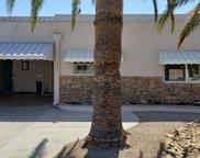 4735 N Miller Road, Scottsdale image