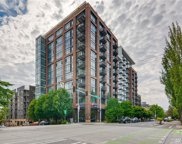 2911 2nd Ave Unit 614, Seattle image