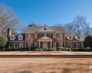 315 Red Oak Trail, Athens image